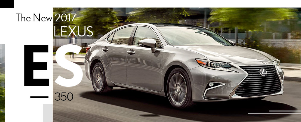 Herb Chambers Lexus of Hingham is a Hingham Lexus dealer and a new
