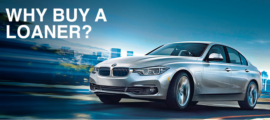 bmw of sudbury service loaner vehicle inventory | herb chambers bmw