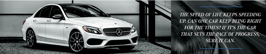 Flagship motorcars of lynnfield new mercedes benz for Mercedes benz herb chambers