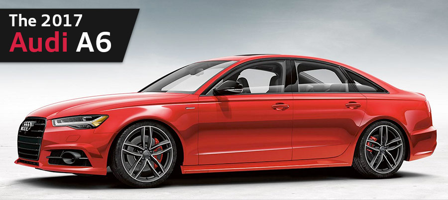 Audi Brookline New Audi Dealership In Brookline MA - Audi dealerships in massachusetts