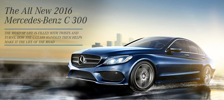 Flagship motorcars of lynnfield new mercedes benz for Lynnfield mercedes benz