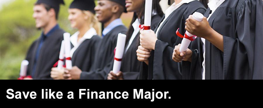 Nissan College Grad Program