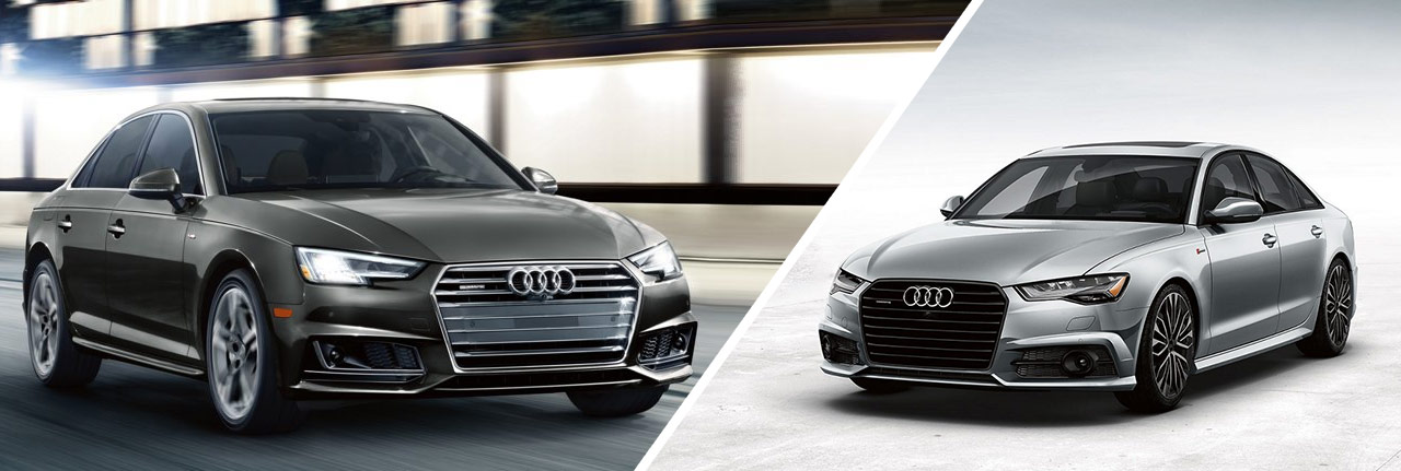 Herb Chambers Audi >> Audi Burlington | New Audi dealership in Burlington, MA 01803
