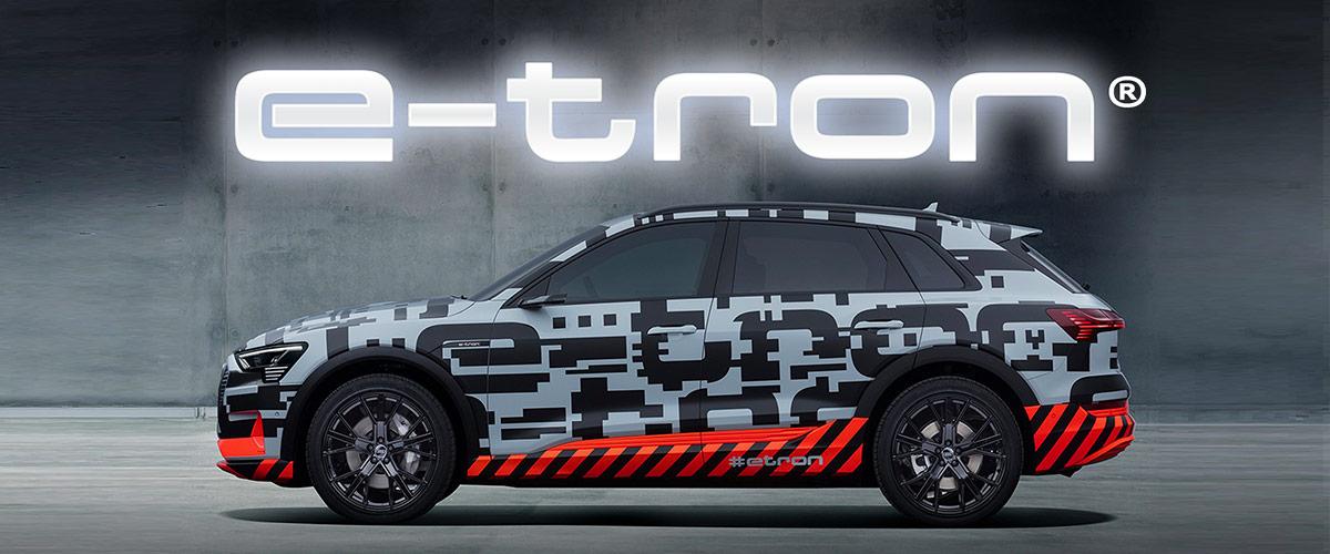Audi Burlington New Audi Dealership In Burlington MA - Audi burlington