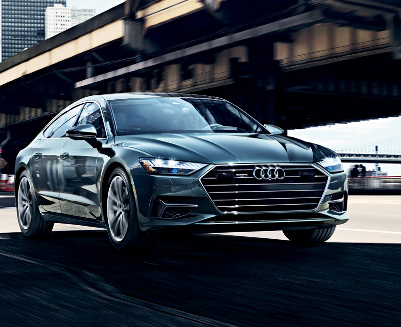 Audi Dealership Near Me >> Audi Dealer Near Me Audi Burlington Audi Lease Near