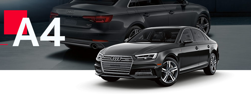 audi in dealers dealerships th new dealership id ma chambers burlington oip herb used