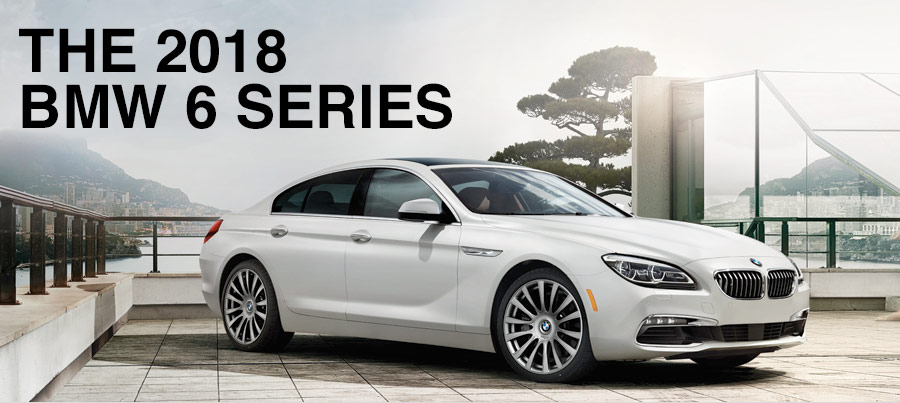 bmw 6 series 2018 release date. brilliant date bmw 6 series intended bmw series 2018 release date t