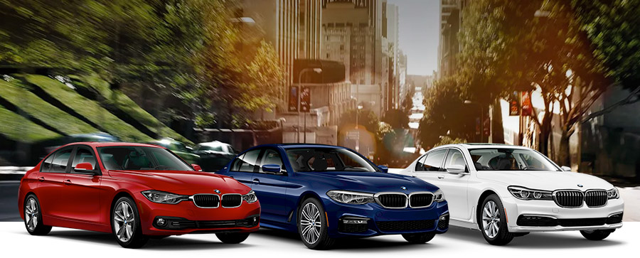 bmw sedan lineup in boston ma new bmw sedan sales. Black Bedroom Furniture Sets. Home Design Ideas