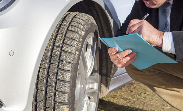 Herb Chambers BMW Sudbury >> BMW Vehicle Trade-Ins | Sell Your Vehicle near Sudbury, MA