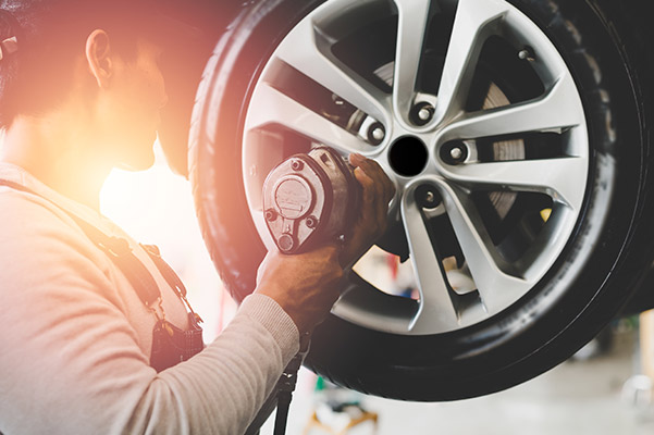 INFINITI Brake Cost Estimate near Worcester, MA