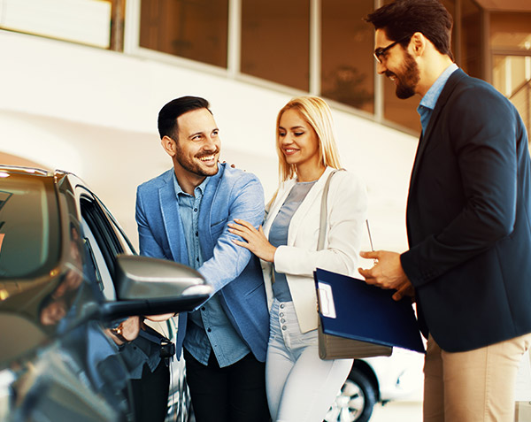 Herb Chambers Honda Westborough >> Subprime Honda Financing near Worcester, MA | Herb Chambers Honda of Westborough