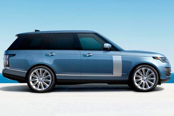 New Range Rover >> Compare & Research New Land Rover SUVs near Boston, MA   Land Rover Sudbury