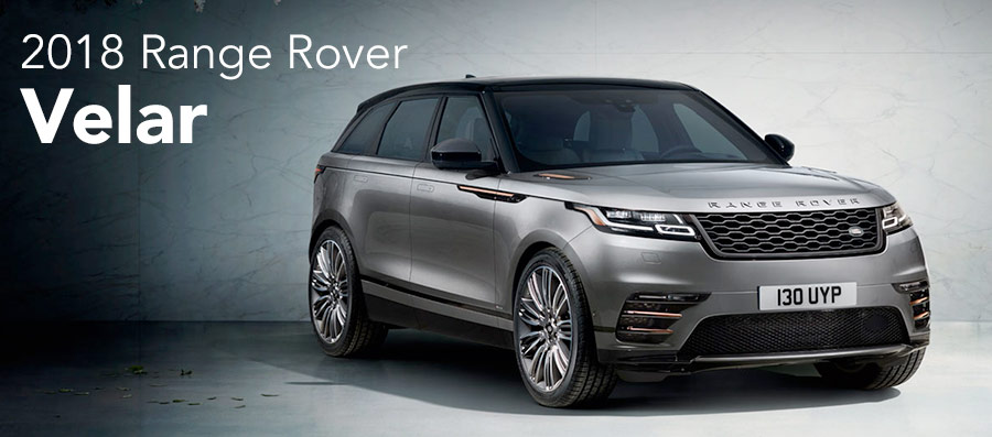 landrover land and deals offers rover lease special discovery