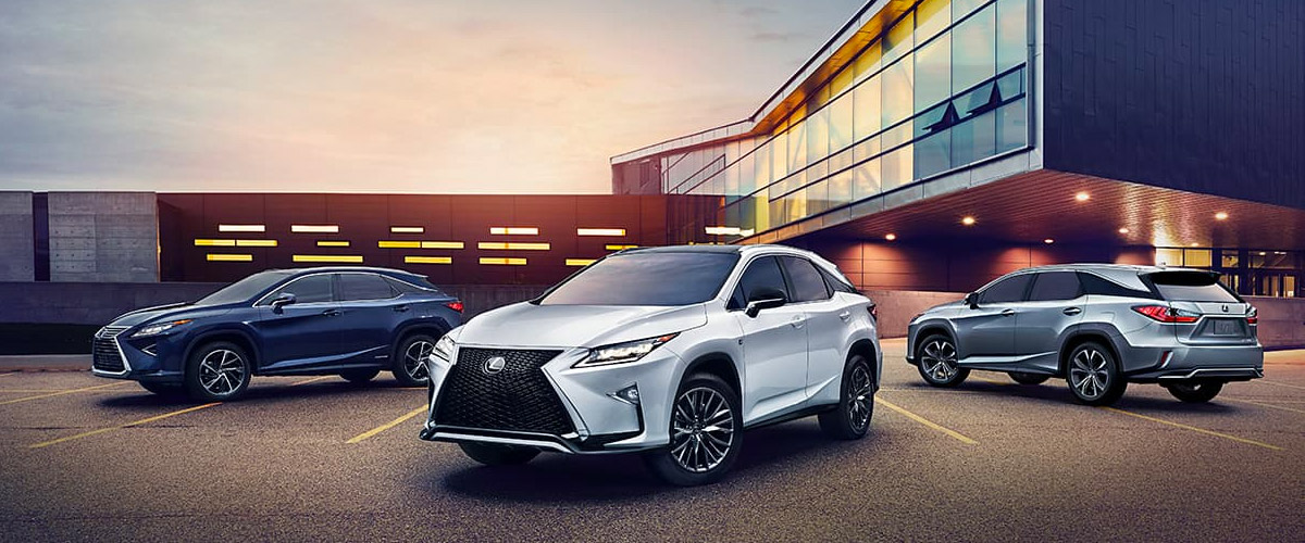 Lexus Suv For Sale >> New Lexus Suv For Sale Lexus Lease Offers Herb Chambers