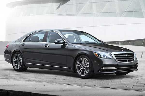Mercedes benz lease return in lynnfield ma lease return for Lynnfield mercedes benz