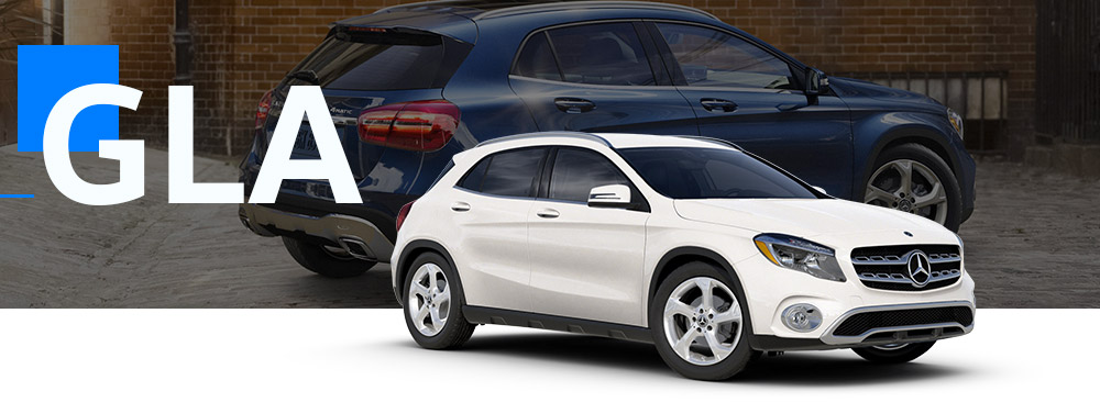 Mercedes benz suv lineup mercedes benz suvs in lynnfield ma for Mercedes benz haverhill ma