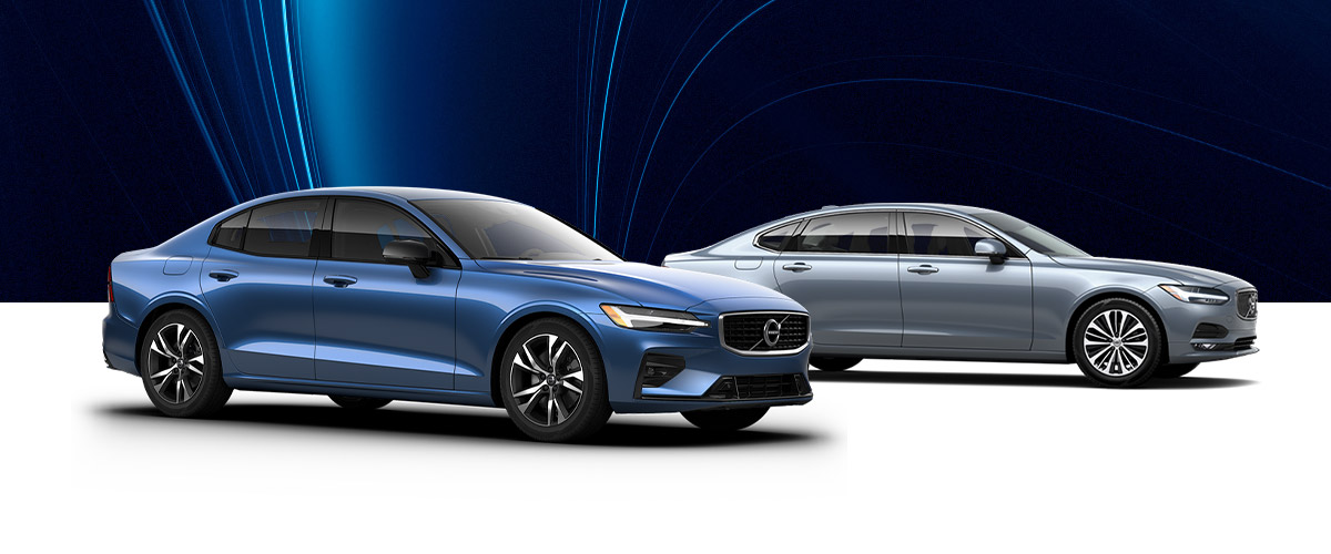 New 2020 Volvo Cars  for Sale near Boston, MA